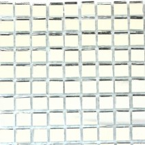 10x10x4_1