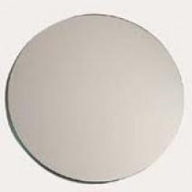 18cm_round_mirror