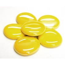 xl-yellow-opalescent-v2309