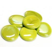 xxl-glass-gems-v2302_1