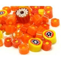 Persisk Orange