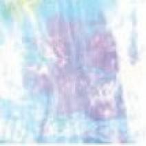 Iridiseret 5x10 cm
