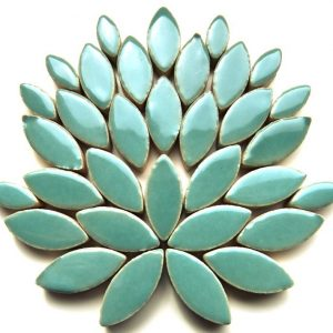 keramikblade