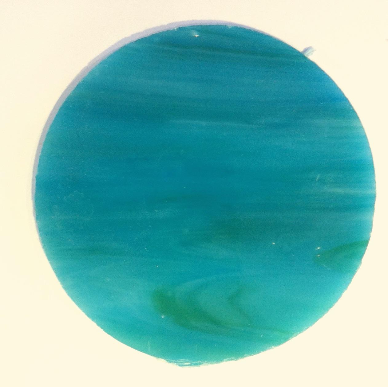 Aqua bobler 4 cm
