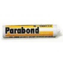 parabond lim transparent lim til glas og metal
