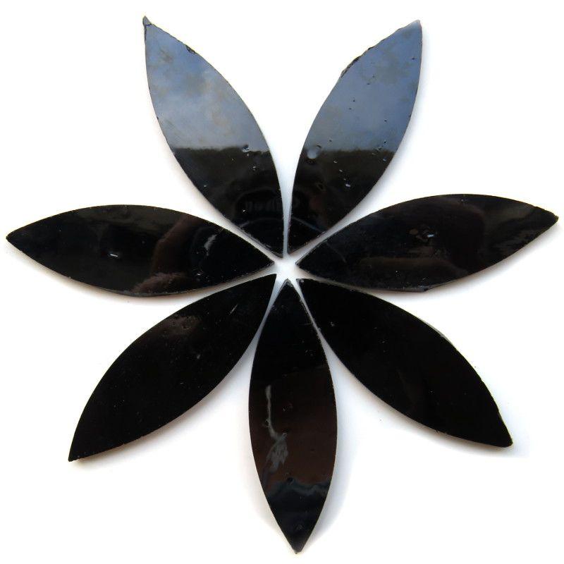 Sorte blade 5 cm