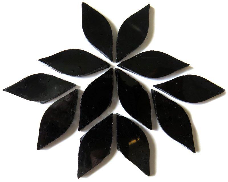 Sorte blade 3,8 cm
